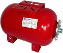- Boiler termoelectric 100 litri