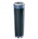 - Hidrofor INOX JET100EP(corp pompa inox)